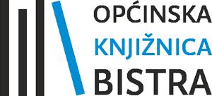 Općinska knjižnica Bistra